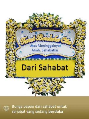 Papan Dukacita Bandung 02