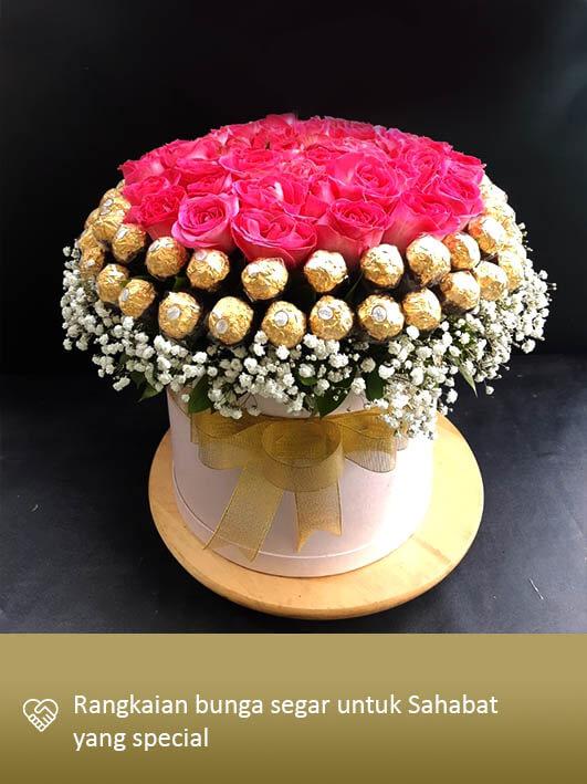 Bloom Box Jakarta 01