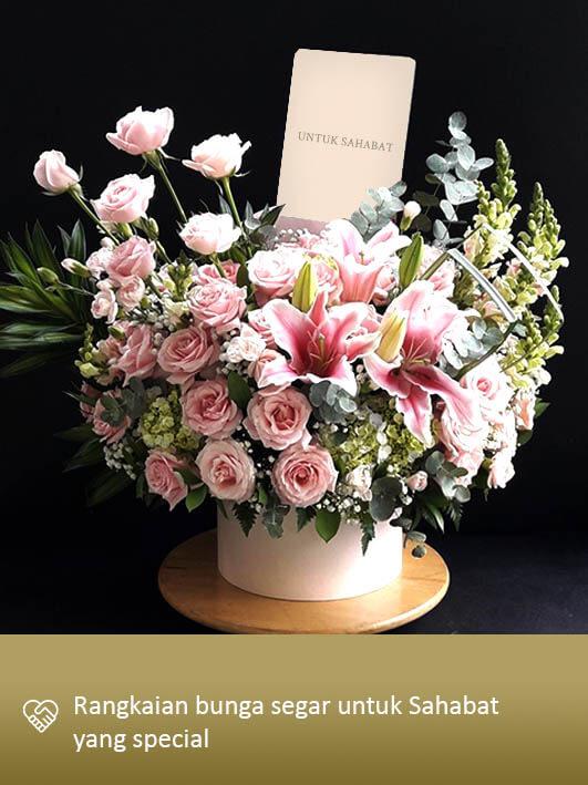 Bloom Box Jakarta 04
