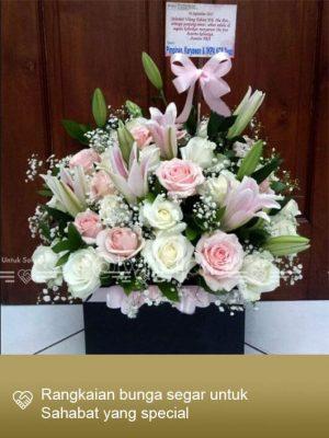 Bloom Box Semarang 01