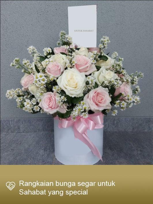 Bloom Box Semarang 02