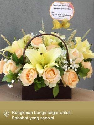 Bloom Box Semarang 03