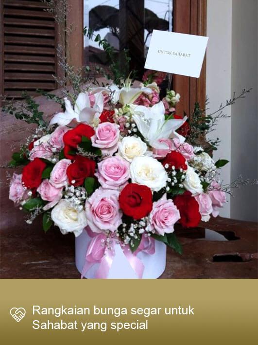 Bloom Box Semarang 04