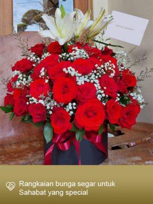Bloom Box Semarang 05