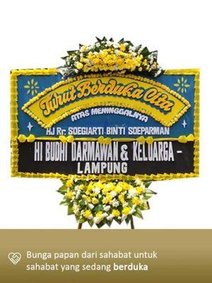 Karangan Bunga Dukacita Tangerang 09