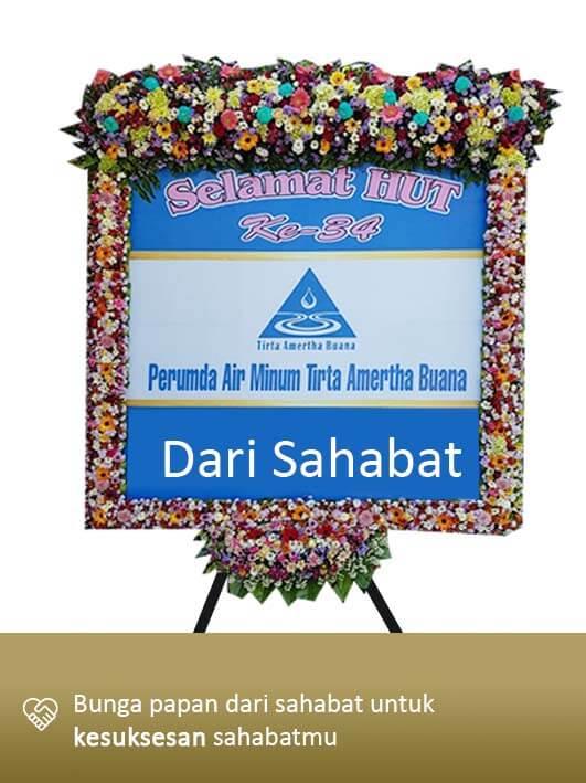 Papan Congratulation Denpasar Bali 04