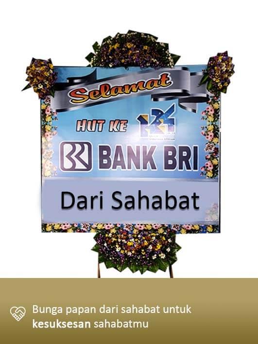 Papan Congratulation Denpasar Bali 09