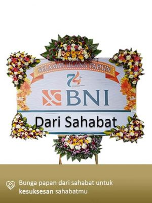 Papan Congratulation Denpasar Bali 10