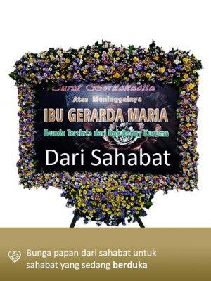 Papan Dukacita Denpasar Bali 06