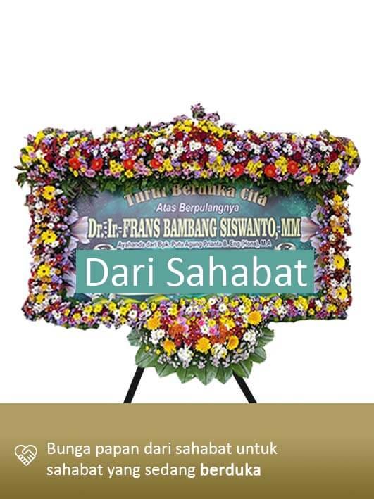 Papan Dukacita Denpasar Bali 11