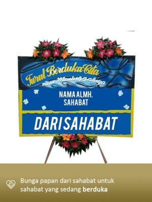 Papan Dukacita Makassar 04
