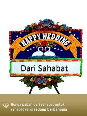 Papan Wedding Pekanbaru Riau 07