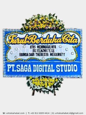 Karangan Bunga Dukacita Tangerang 01