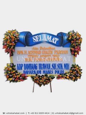 Karangan Bunga Congratulation Surabaya 01