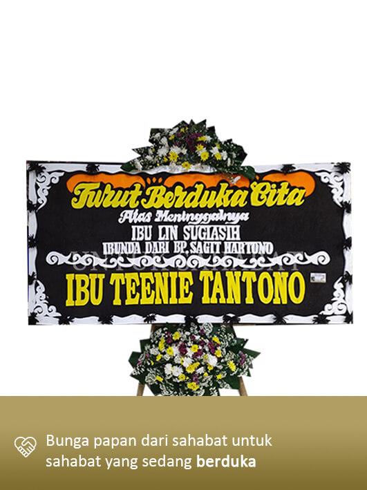 Karangan Bunga Dukacita Cirebon 02