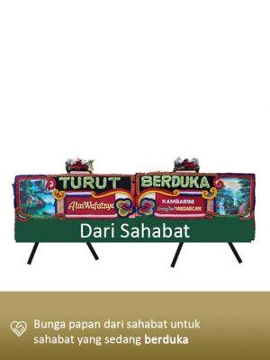 Papan Dukacita Padang 01