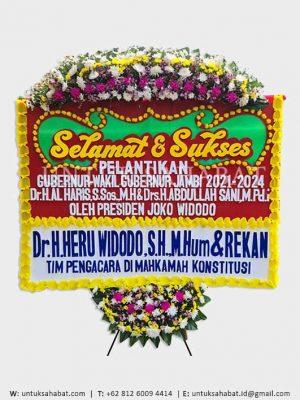 Karangan Bunga Congratulation Jakarta 05