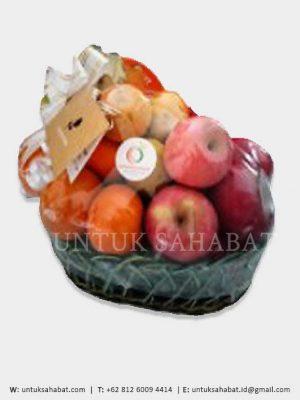 Parcel Buah Bandung 03