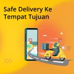 safe delivery-04