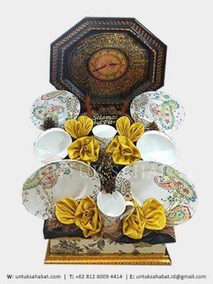 Parcel Keramik Jakarta 11